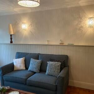 Relax Sofas & Beds 5 star review on 28th May 2021