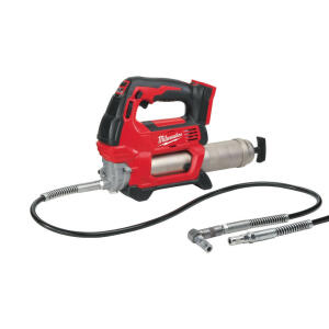 Power Tool Mate 5 star review on 31st August 2021