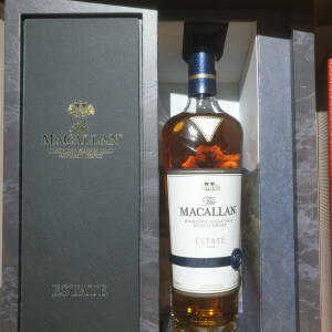 The Really Good Whisky Company 5 star review on 10th March 2021