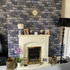 Home Flair Decor 5 star review on 19th June 2020