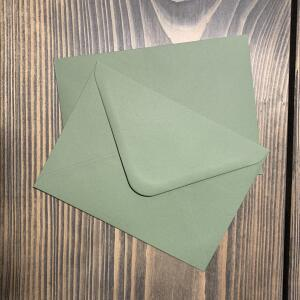 Colour Envelopes 5 star review on 27th January 2021