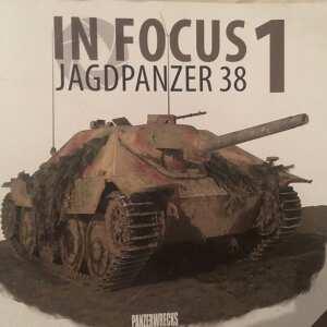 Panzerwrecks Limited 5 star review on 16th April 2021