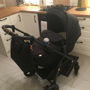 Direct 4 Baby Limited 5 star review on 16th October 2020