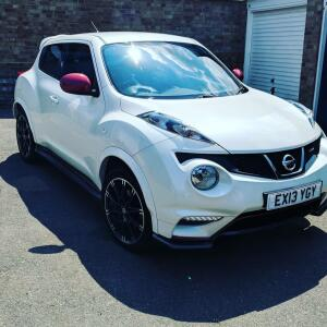 Auto Finesse 5 star review on 3rd June 2020