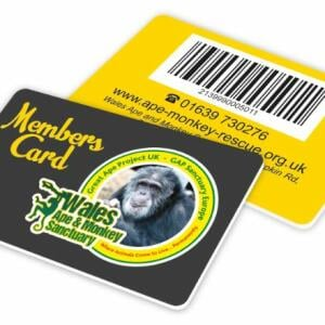 The Plastic Card People 5 star review on 18th June 2021