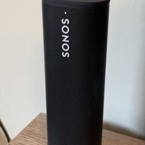 Smart Home Sounds 5 star review on 29th April 2021