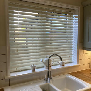 Blinds 2go 5 star review on 27th March 2021