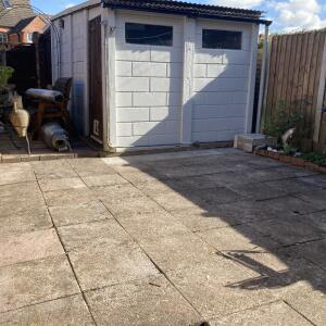 Artificial Grass Direct 5 star review on 17th April 2021