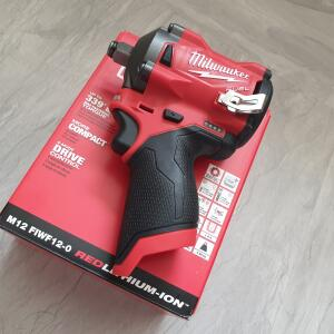 Powertoolmate  5 star review on 11th August 2019