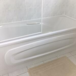 Plumbing Supplies Direct 5 star review on 3rd July 2020
