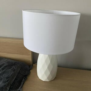 Online Lighting 5 star review on 5th April 2021