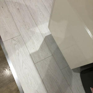 Discount Flooring Depot 5 star review on 4th July 2020