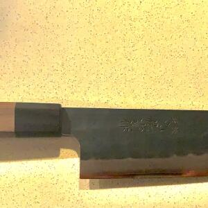 Cutting Edge Knives Ltd 5 star review on 16th November 2020