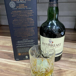 The Whisky World 5 star review on 23rd May 2021