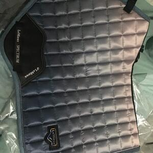 Equiflair Saddlery 5 star review on 12th December 2020