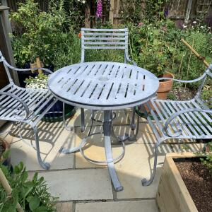 Harrod Horticultural 5 star review on 9th June 2021