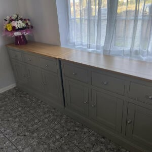 Roseland Furniture 5 star review on 20th July 2021