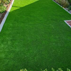 Artificial Grass Direct 5 star review on 16th April 2020