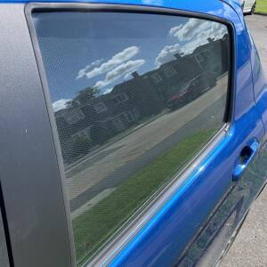 Car Shades 5 star review on 16th January 2021