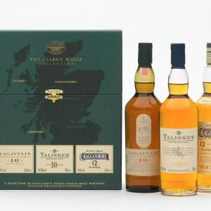 Hard To Find Whisky 5 star review on 21st February 2021