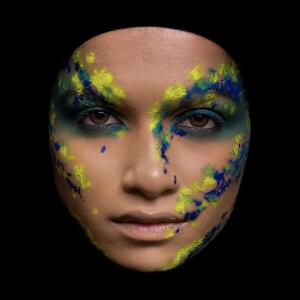 Academy Of Freelance Makeup 5 star review on 27th December 2020
