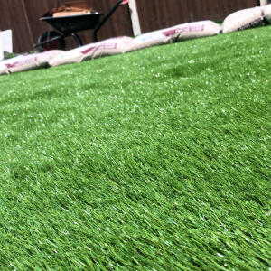 Artificial Grass Direct 5 star review on 21st May 2020