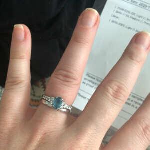 Wedding-Rings.co.uk 5 star review on 9th November 2020