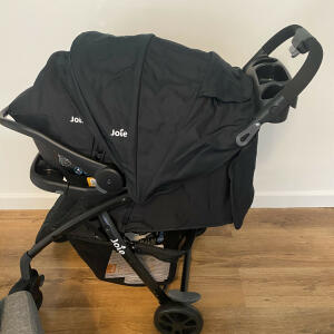 BabySecurity 5 star review on 14th October 2021