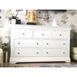 Top Furniture 5 star review on 3rd July 2020