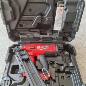 Power Tool Mate 5 star review on 4th June 2021
