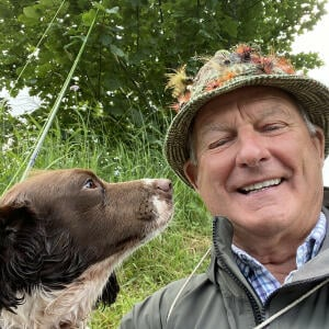 Schoffel 5 star review on 16th October 2020