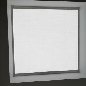 Skylightblinds Direct 5 star review on 26th February 2020