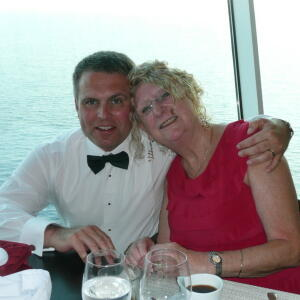 Cruise118.com 5 star review on 24th October 2016