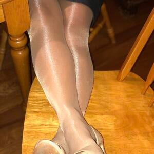 Tights Tights Tights 5 star review on 12th January 2020
