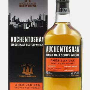 Hard To Find Whisky 5 star review on 16th December 2020