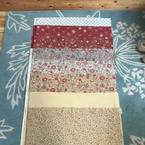 The Sewing Studio 5 star review on 21st July 2021