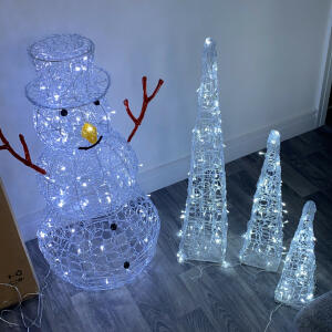 Keengardener 5 star review on 4th December 2020