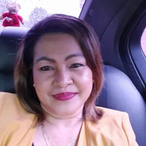 Kabayan Remit 5 star review on 23rd August 2021