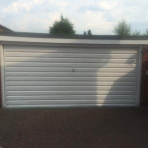 JB Doors Ltd 5 star review on 23rd July 2016
