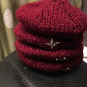 The Airborne Shop 5 star review on 1st December 2019