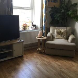Discount Flooring Depot 5 star review on 2nd July 2020