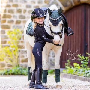Aztec Diamond Equestrian 5 star review on 11th July 2021