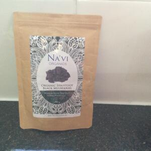 Navi Organics Ltd 5 star review on 21st February 2021