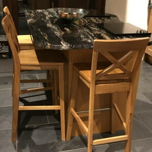 Top Furniture 5 star review on 24th January 2021