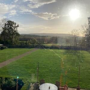 Cotswold Hotel Breaks 5 star review on 5th November 2020
