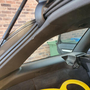 Car Shades 5 star review on 17th June 2021