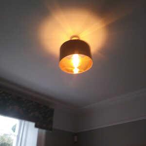 Easy Light Bulbs 5 star review on 2nd February 2021