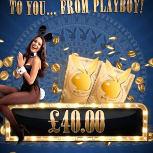 The Phone Casino 5 star review on 20th May 2018