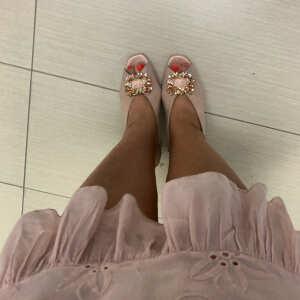 Moda in Pelle 5 star review on 15th September 2021