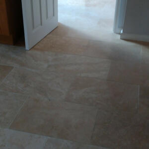 Travertine Store 5 star review on 8th March 2020
